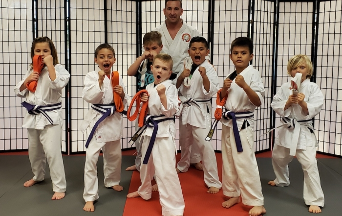 March 2019 Promotions